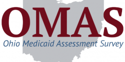 Ohio Medicaid Assessment Survey