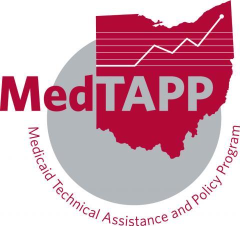 MEDTAPP Healthcare Access Initiative RFP Informational Webinar